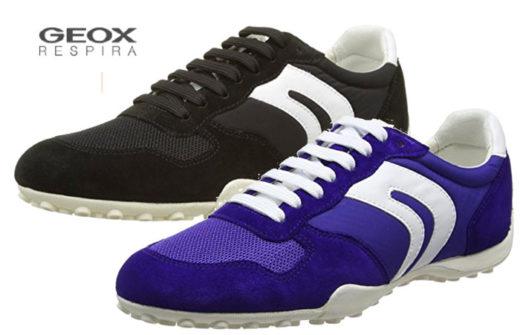 Zapatillas Geox D Snake a baratas ofertas decuentos chollos blog de ofertas bdo .jpg