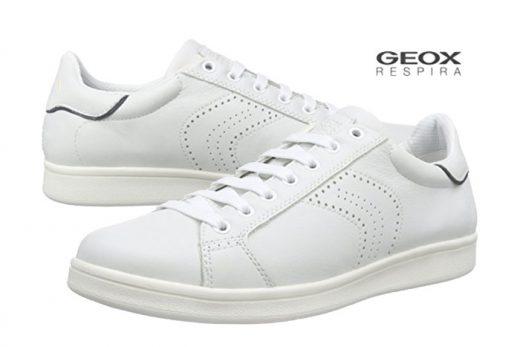Zapatillas Geox U Warrens B baratas ofertas descuentos chollos blog de ofertas bdo