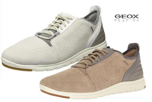 Zapatillas Geox U Xunday baratas ofertas blog de ofertas bdo