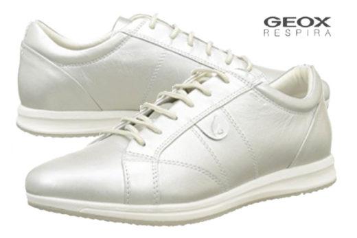 Zapatillas Geox baratas ofertas descuentos chollos blog de ofertas bdo