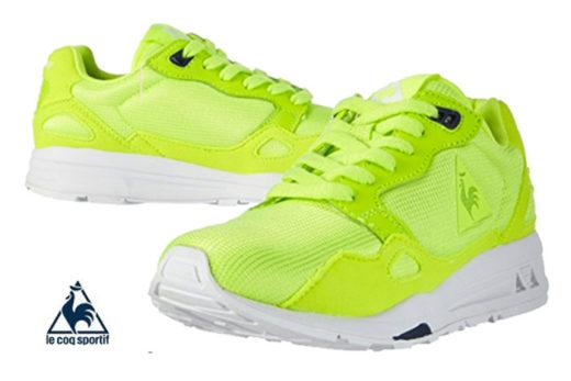 Zapatillas Le Coq Sportif LCS R900 baratas ofertas descuentos chollos blog de ofertas bdo