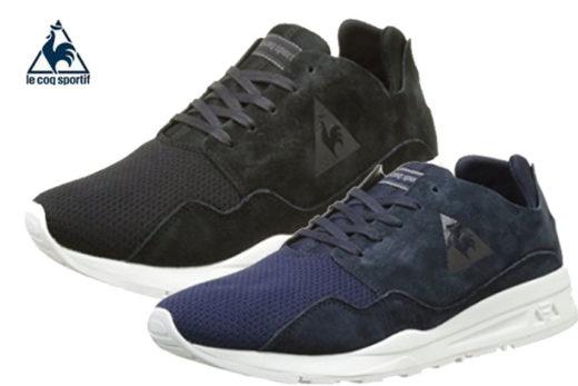 Zapatillas Le Coq Sportif Lcs R Pure Mono baratas ofertas blog de ofertas bdo
