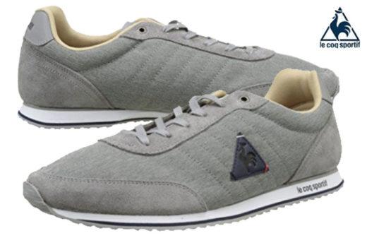 Zapatillas Le Coq Sportif Marsancraft 2 baratas ofertas descuentos chollos blog de ofertas bdo
