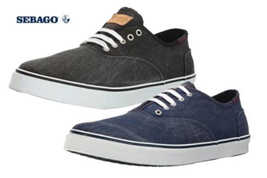 Zapatillas Sebago Nolan baratas ofertas blog de ofertas bdo