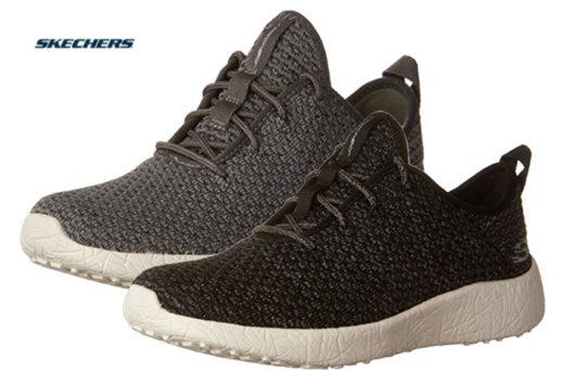 Zapatillas Skechers Burst baratas ofertas descuentos chollos blog de ofertas bdo .jpg