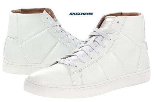 Zapatillas Skechers Culver baratas ofertas descuentos chollos blog de ofertas bd