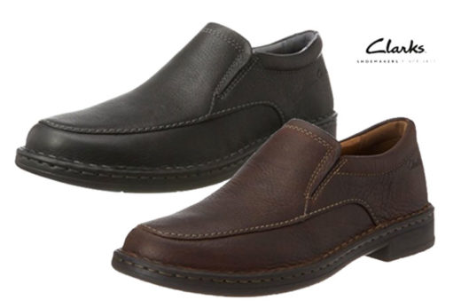 Zapatos Clarks Kyros Free baratos ofertas descuentos chollos blog de ofertas bdo .jpg