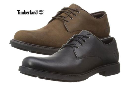 Zapatos Timberland EKSTORMBK baratos ofertas desucentos chollos blog de ofertas bdo .jpg