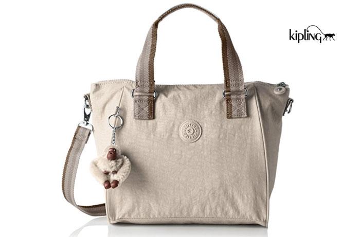 bolso Kipling Amiel barato oferta blog de ofertas bdo .jpg