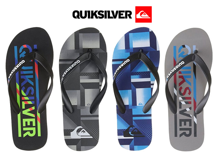 chanclas quiksilver baratas chollos amazon blog de ofertas bdo