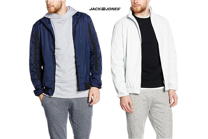 chaqueta jack jones neet barata chollos amazon blog de ofertas bdo