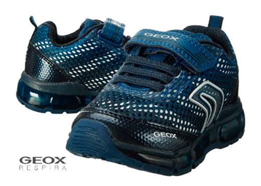 zapatillas geox j android b b aratas ofertas blog de ofertas bdo