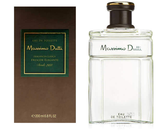 comprar colonia massimo dutti 200ml barata chollos amazon blog de ofertas bdo
