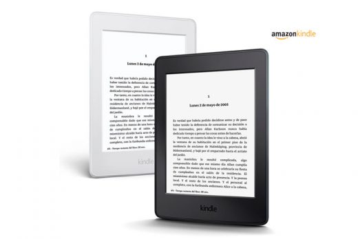 comprar kindle paperwhite barata chollos amazon blog de ofertas bdo