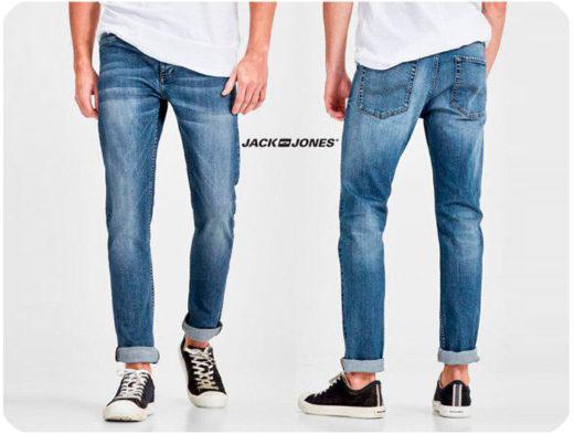 pantalon jack jones tim barato chollos amazon blog de ofertas bdo
