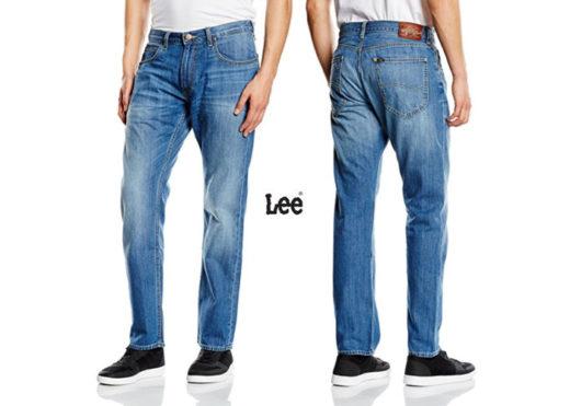 comprar pantalon lee blake barato chollos amazon blog de ofertas bdo