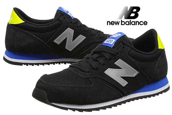 comprar zapatillas new balance 420 70s baratas chollos amazon blog de ofertas bdo
