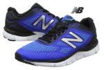 ¡Chollo! Zapatillas New Balance 775v3 baratas desde 37€ -58% Descuento