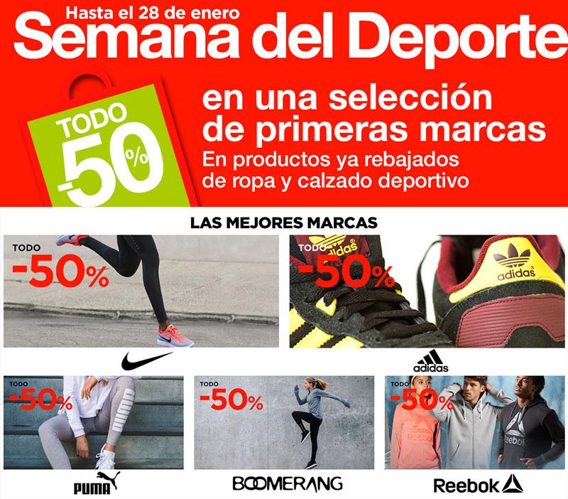 05ccc8d526080 semana-del-deporte-el-corte-ingles-blog-de-ofertas-bdo - Blog de Ofertas