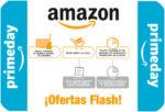 Trucos PRIMEDAY de Amazon para ser el Primero ¡15 y 16 de Julio!