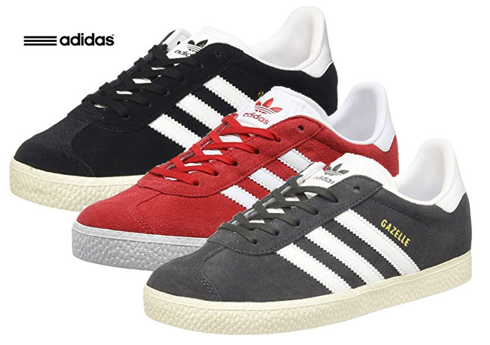 Amazon Zapatillas Adidas : Zapatillas Adidas Ofertas para
