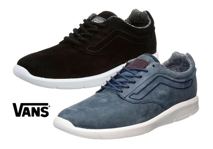 zapatillas Vans Iso 1.5 baratas ofertas blog de ofertas bdo .jpg