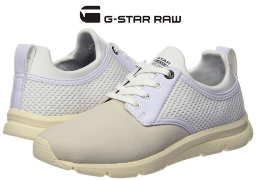 zapatillas gstar raw aver baratas chollos amazon blog de ofertas bdo