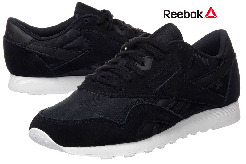 zapatillas reebok classic baratas chollos amazon blog de ofertas bdo