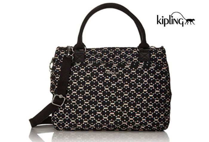 Bolso Kipling Caralisa barato oferta blog de ofertas bdo .jpg