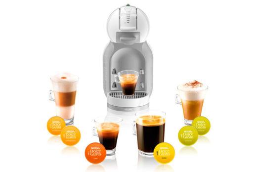 Cafetera Krups Mini Me barata oferta blog de ofertas bdo .jpg