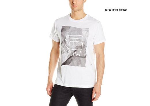 Camiseta G-Star raw Drakham barata oferta blog de ofertas bdo .jpg