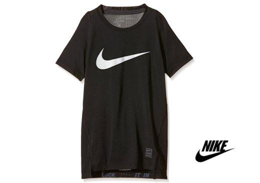 Camiseta Nike Cool barata oferta blog de ofertas bdo .jpg