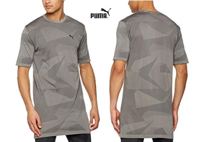 Camiseta Puma evoknit barata oferta blog de ofertas bdo .jpg