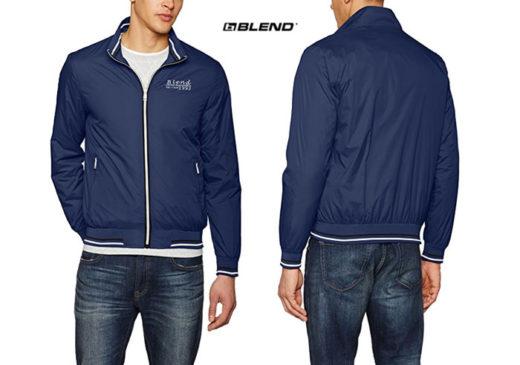Chaqueta Blend 20703200 barata oferta blog de ofertas bdo