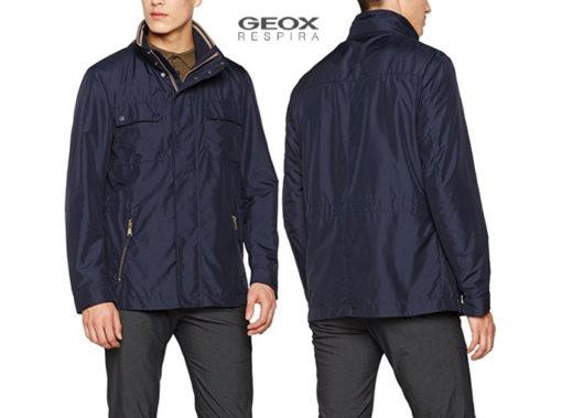 Chaqueton geox barato oferta blog de ofertas bdo .jpg