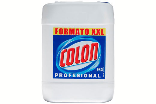 Detergente Colon Profesional XXL barato oferta blog de ofertas bdo