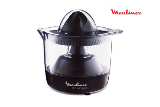 Exprimidor Moulinex PC120870 barato blog de ofertas bdo .jpg