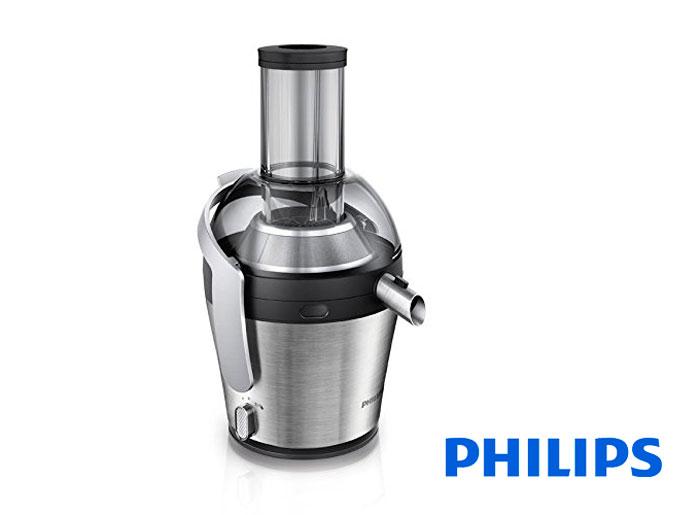 Licuadora Philips HR1871-70 barata oferta descuento blog de ofertas bdo