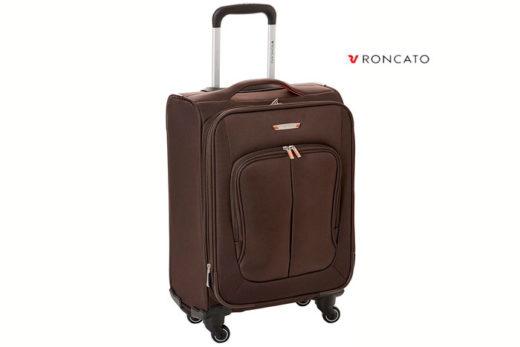 Maleta Roncato barata oferta blog de ofertas bdo .jpg