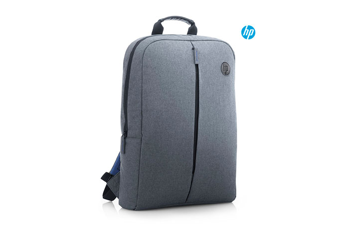 mochila hp value barata blog de ofertas bdo