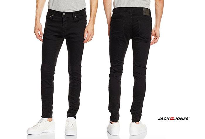 Pantalones Jack Jones Jjiliam baratos ofertas blog de ofertas bdo