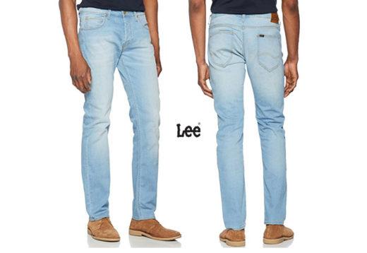 Pantalones Lee Powell baratos ofertas blog de ofertas bdo .jpg