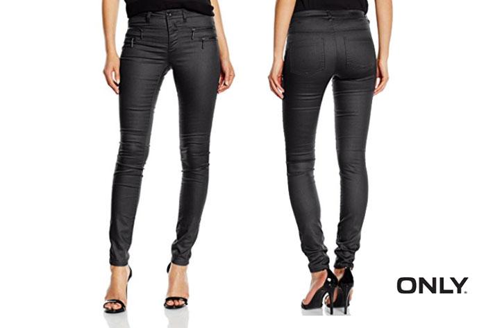 Pantalones Only New Olivia baratos ofertas blog de ofertas bdo .jpg