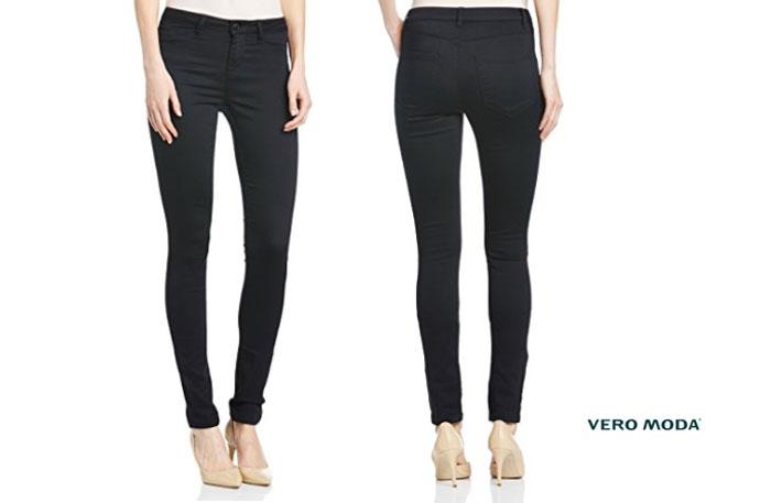 Pantalones Vero Moda baratos ofertas blog de ofertas bdo .jpg