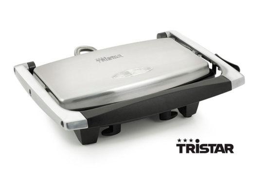 Parrilla Tristar GR-2841 barata blog de ofertas bdo .jpg