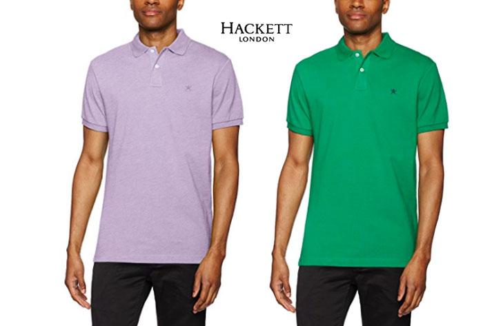 Polo Hackett London Classic barato oferta blog de ofertas bdo .jpg