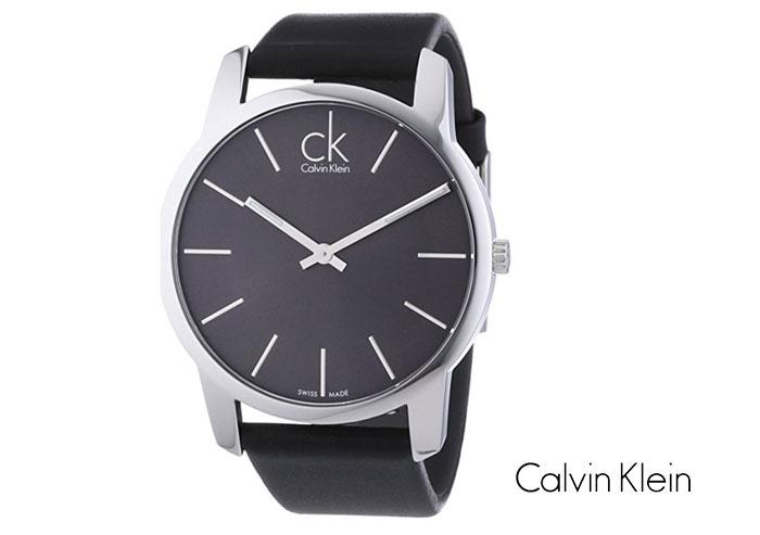 Reloj Calvin Klein City barato oferta blog de ofertas bdo .jpg