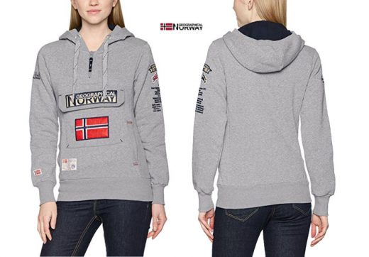 Sudadera Geographical Norway Gymclass barata oferta blog de ofertas bdo .jpg