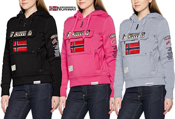 Sudadera Geographical Norway barata oferta blog de ofertas bdo .jpg