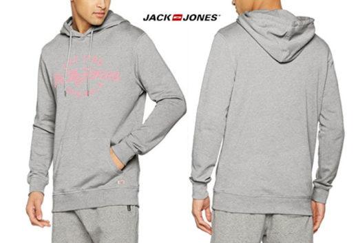 Sudadera Jack Jones Jorfinish barata oferta blog de ofertas bdo .jpg